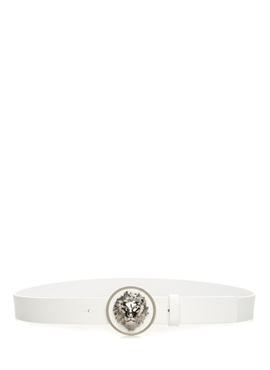 Versus Versace Kemer Beyaz